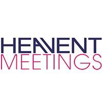 heavent meetings