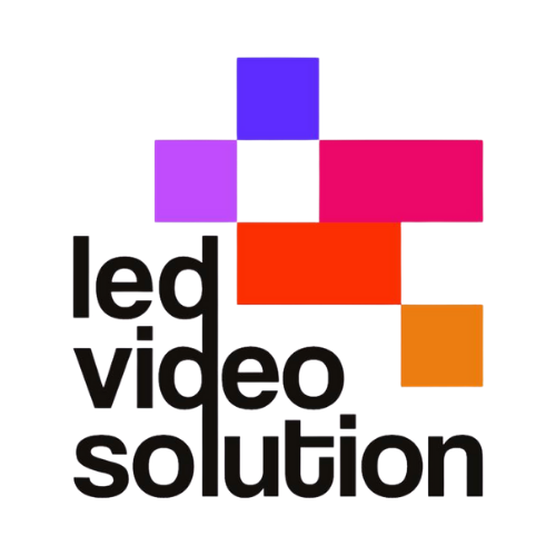 led video solution
