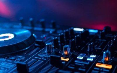 Comment choisir un bon DJ de mariage ?