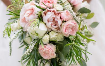Comment bien choisir ses fleurs?