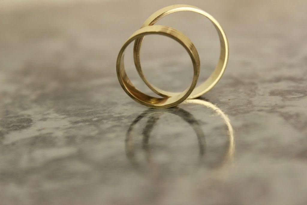check list mariage wedding planner marié mariée bride groom