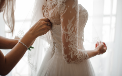 Comment bien choisir votre robe?