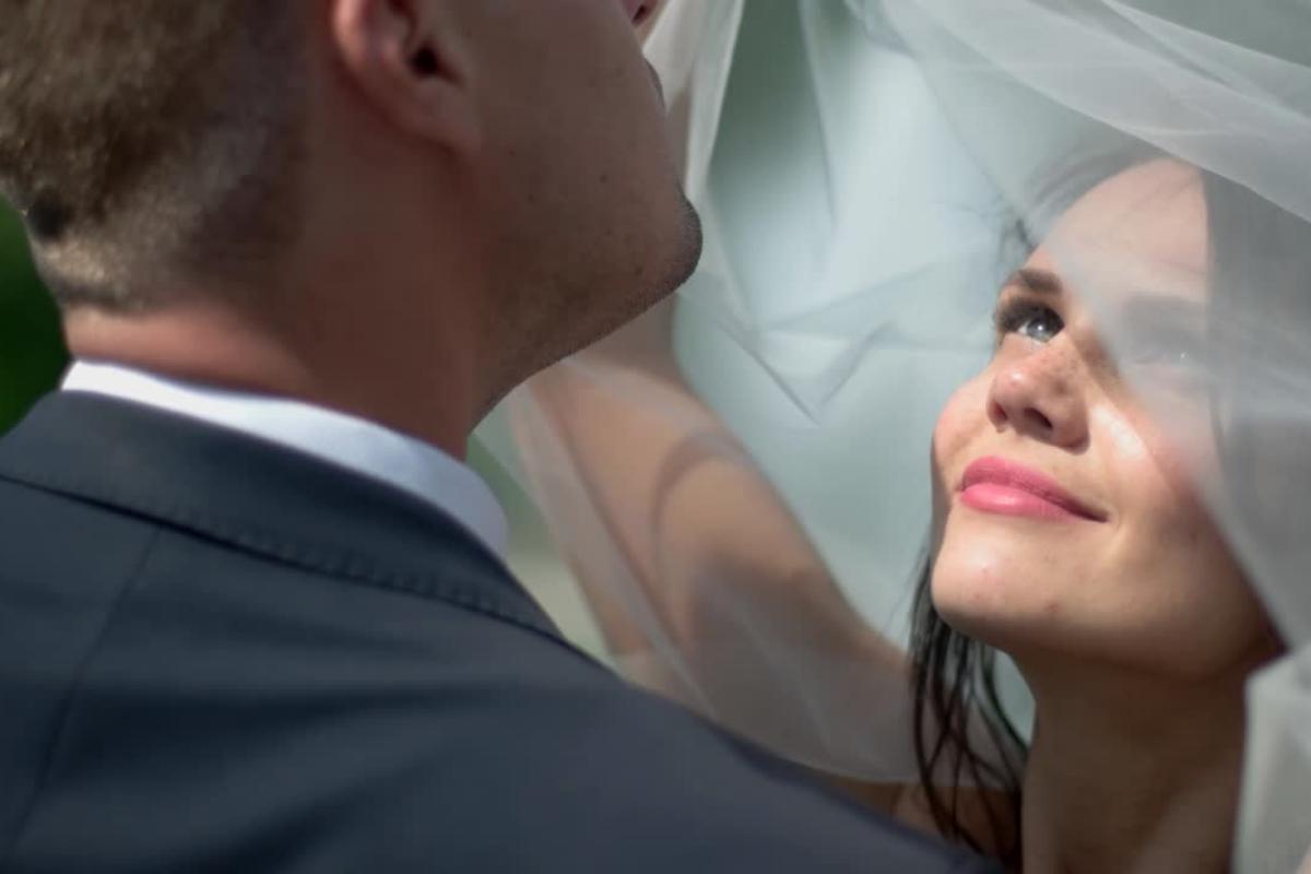 ingrédients vidéo mariage réussie amour beau sofistiqué