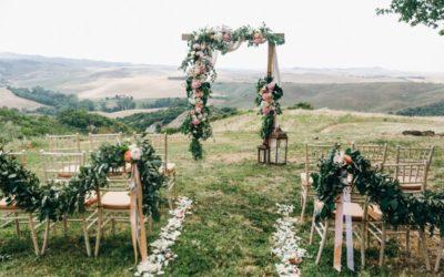 Comment organiser une cérémonie laïque pour son mariage?